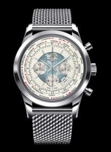 breitling-transocean-chronograph-unitime