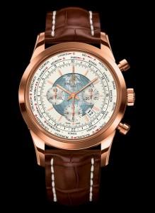 breitling-transocean-chronograph-unitime_2
