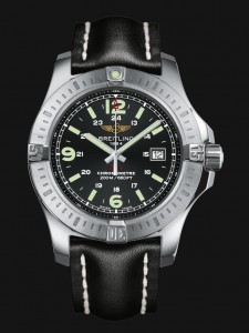 Breitling Colt Quartz Replica Watches