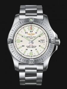 Breitling Colt Quartz copy Watches
