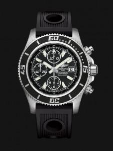 Breitling Superocean Chronograph II Replica Watches