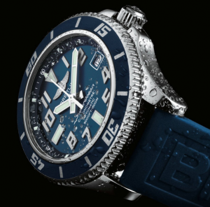 Best Breitling Superocean 42 Replica Watches