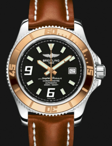 Best Breitling Superocean 44 Replica Watches
