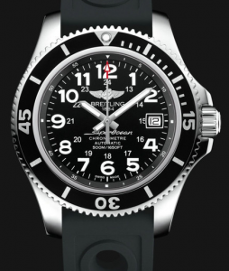 Best Breitling Superocean II 42 Replica Watches