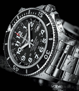 Best Breitling Superocean II 44 Replica Watches