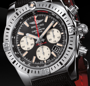 Top UK Breitling Chronomat Airborne Replica Watches