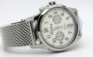 replica breitling Transocean 1915 Chronometer