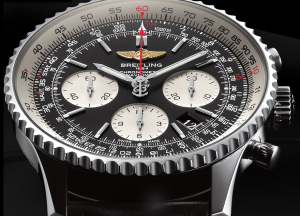 Swiss Breitling Navitimer 01 Replica Watches
