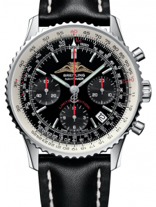 Swiss Special Breitling Navitimer AOPA Limited Fake Watches