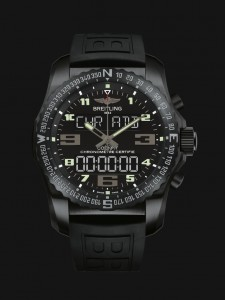 Top Breitling Cockpit B50 Replica Watches