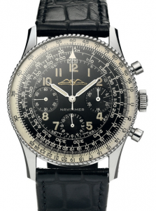 Classic Breitling Navitimer Replica Watches