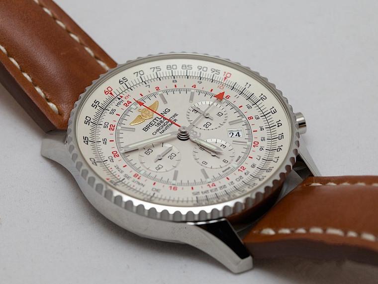 Breitling Nativimer Fake Watches