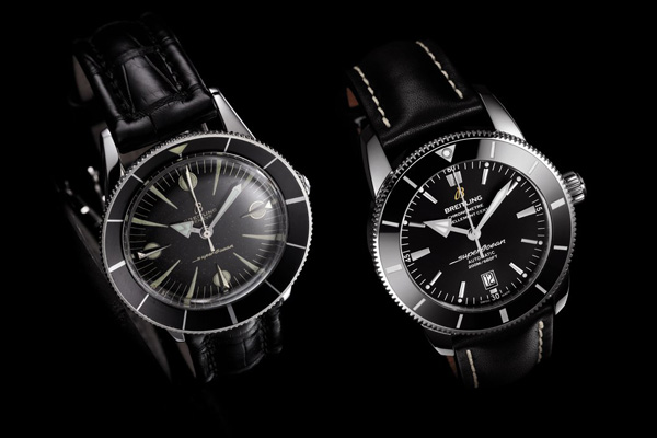 The Most Practical Watches – New UK Fake Breitling Watches In 2017 Recommend To You