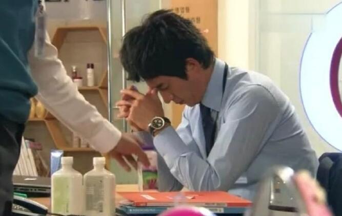 Distinctive UK Breitling Navitimer Replica Watches Chosen By Korean Actor Jeong Jun Ho