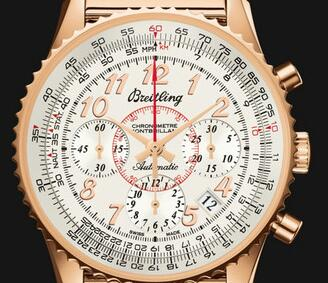 Which Style Of UK Arabic Numerals Breitling Montbrillant 01 Replica Watches Attract You?