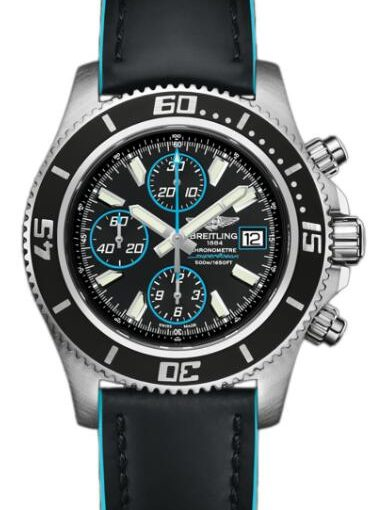 Novel Replica Breitling Superocean UK Watches Ensure Coolness