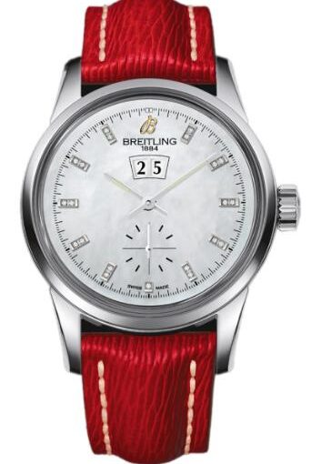 Useful Breitling Transocean Replica Watches Are Enough For Daily Wearing
