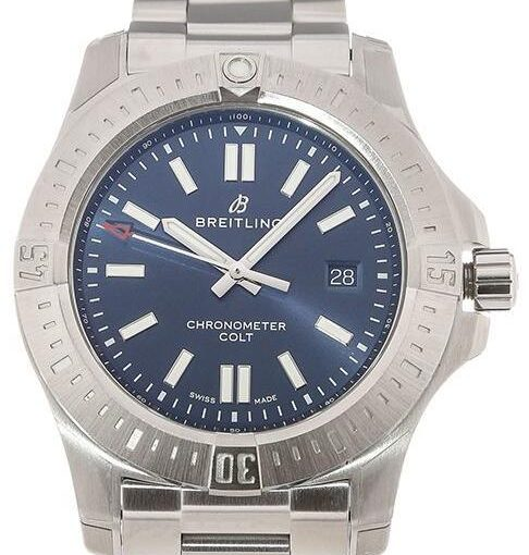 Trendy Replica Breitling Watches UK Online Give You Relaxed Feeling