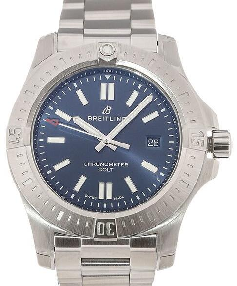 Top-selling duplication watches interpret the concise style.