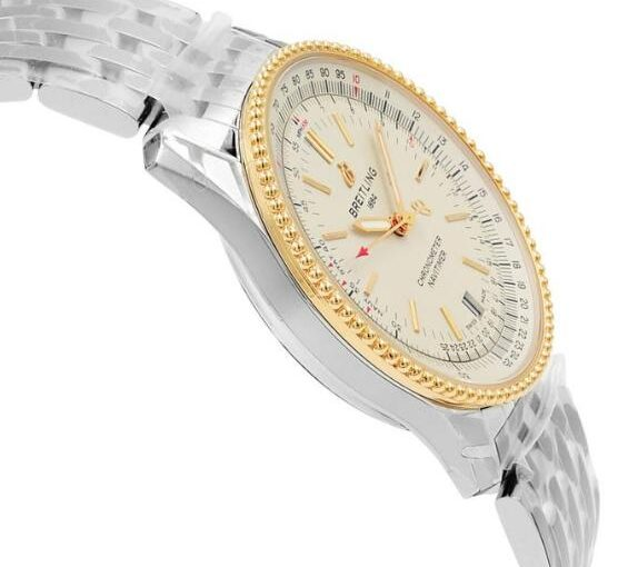 Trendy Forever Breitling Replica Watches Interest Festival
