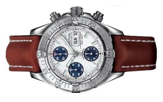 UK Delicate Fake Breitling Superocean Watches For Sale