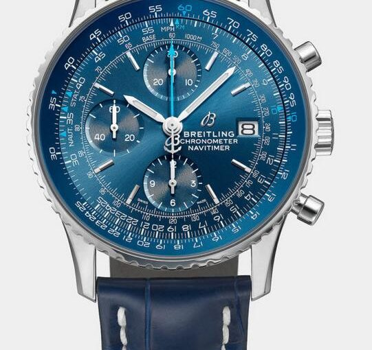 Review Swiss High Quality UK Fake Breitling Watches